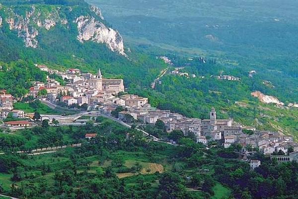 Pescara tra le 10 province benessere Si punta sulle terme