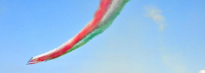 Il-tricolore-a-Vasto-1.jpg