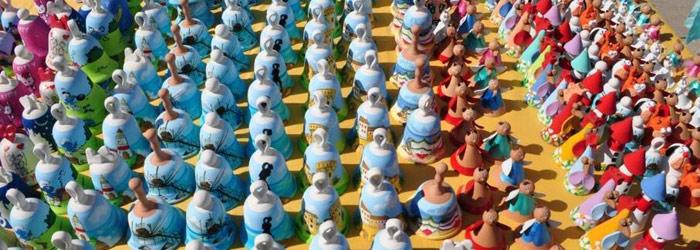 Campanelle---artigianato-locale-01.jpg