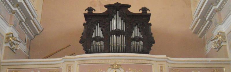 Organo-chiesa-di-Schiavi-di-Abruzzo.jpg