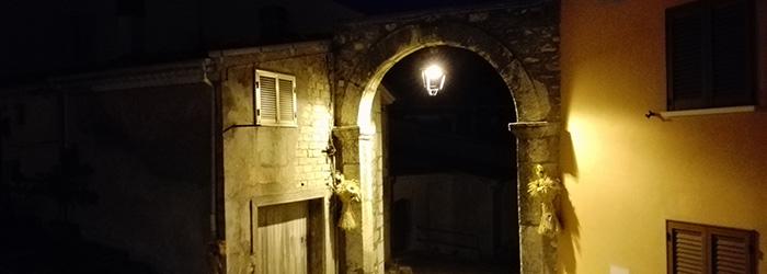 Pescolanciano-1.jpg