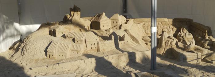 presepe-di-sabbia-a-Tortoreto-(Te).jpg